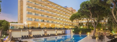hotel-las-vegas-salou-8359