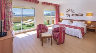 hotel-las-vegas-salou-apartamentai-8350