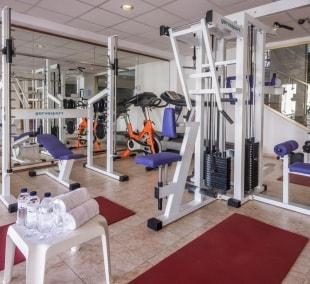 hotel-las-vegas-salou-aslaugos-8351