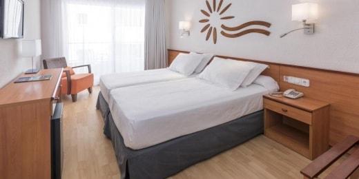 hotel-las-vegas-salou-numeryje-8354