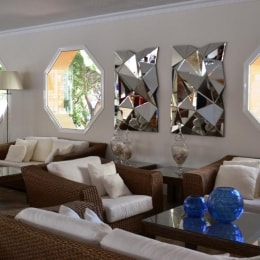 hotel-las-vegas-salou-poilsis-8355