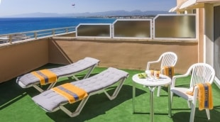 hotel-las-vegas-salou-privacios-terasso-8356