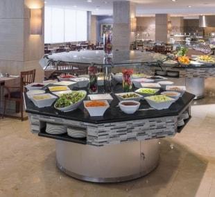 hotel-las-vegas-salou-savitarnos-maistas-8357