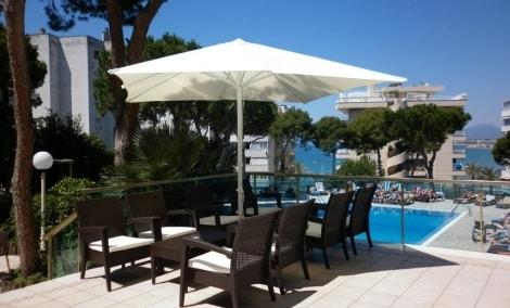hotel-las-vegas-salou-terasa-8358