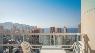hotel-rh-victoria-balkonas-12274