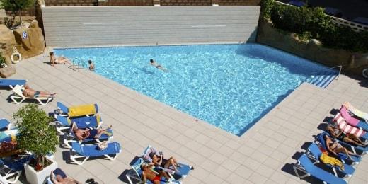 hotel-rh-victoria-baseinas-12278