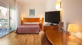 hotel-rh-victoria-kambarys-12280