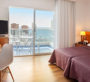 hotel-rh-victoria-numeris-12275