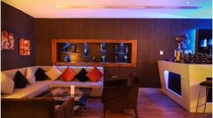 hotel-troya-baras-14958