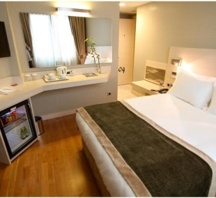 hotel-troya-kambarys-14959