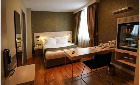 hotel-troya-numeris-14960
