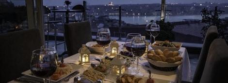 hotel-troya-restoranas-14961