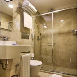 hotel-troya-vonia-14963
