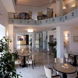 hotel-villa-carolina-baras-12121