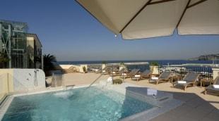 hotel-villa-carolina-baseinas-12116