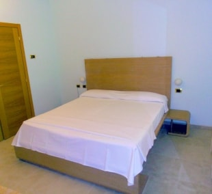 hotel-villa-carolina-kambarys-12117