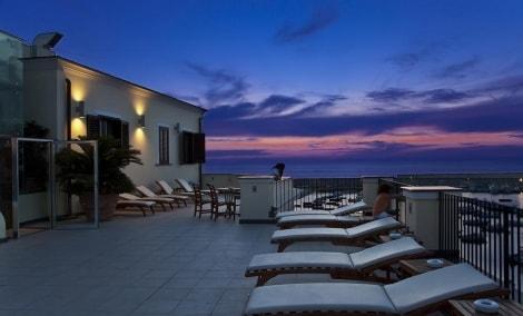 hotel-villa-carolina-terasa-12118