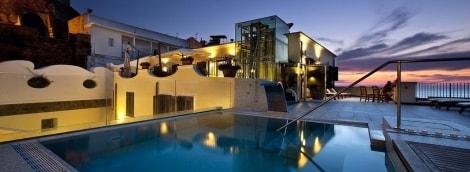 hotel-villa-carolina-vakaras-12119