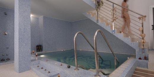 hotel-villa-carolina-vidus-12120