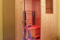 hubertus-hotel-pension-infraraudonuju-5644