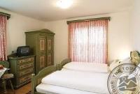 hubertus-hotel-pension-kambariai-5645