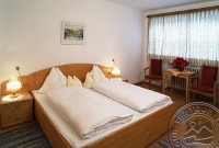 hubertus-hotel-pension-numeriai-5646