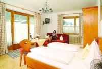 hubertus-hotel-pension-numeris-5647