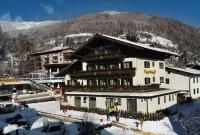 hubertus-hotel-pension-vie%c5%a1butis-5643-1