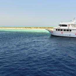 hurgada-jachta-3152