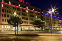 ibis-budget-krakow-stare-miasto-viesbutis-14206
