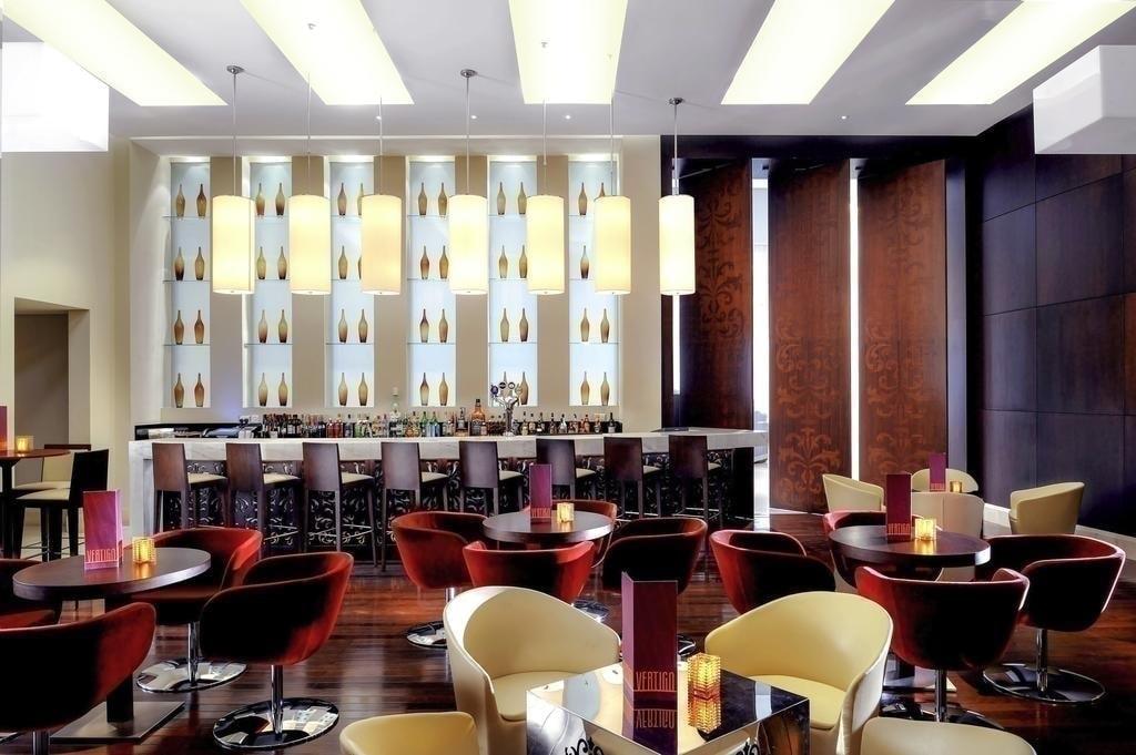 Restoranų pasaulio prekybos centras