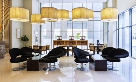 ibis-deira-city-centre-lounge-15736