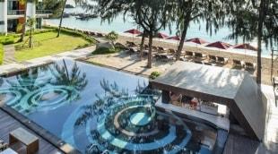 idyllic-concept-resort-17668