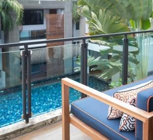 idyllic-concept-resort-baseinas-17669