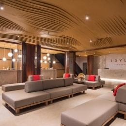 idyllic-concept-resort-viesbutis-17673