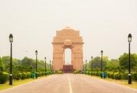 india-gate-14729