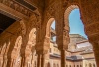 alhambra-ispanija-15658