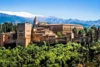 granada-alhambra-15659