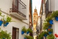 kordoba-ispanija-gatve-15651