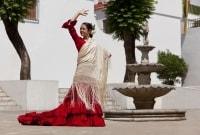 ispanija-flamenko-15654
