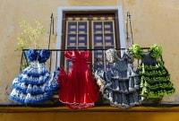 malaga-flamenko-15656