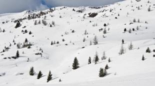 italija-kalnai-12262