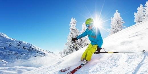 slidininkas-12266