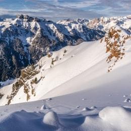 val-di-fassa-slidinejimas-italija-12267