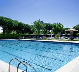 italy-village-la-serra-resort-baseinas-12111
