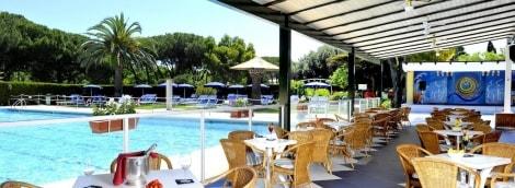 italy-village-la-serra-resort-kavine-12113