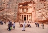 petra-jordanija-10184
