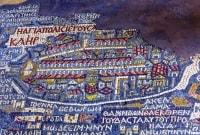 mozaiku-muziejus-10187