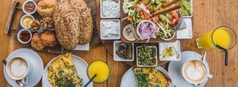 izraelis-maistas-10192
