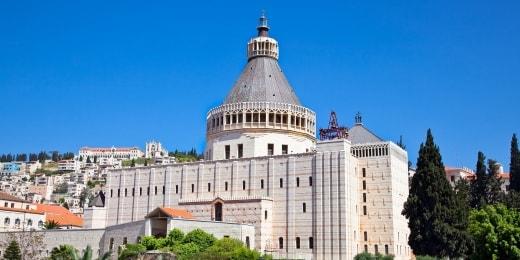 izraelis-nazaretas-10193